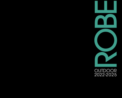 Robers_Outdoor_außenleuchten_2022-2025