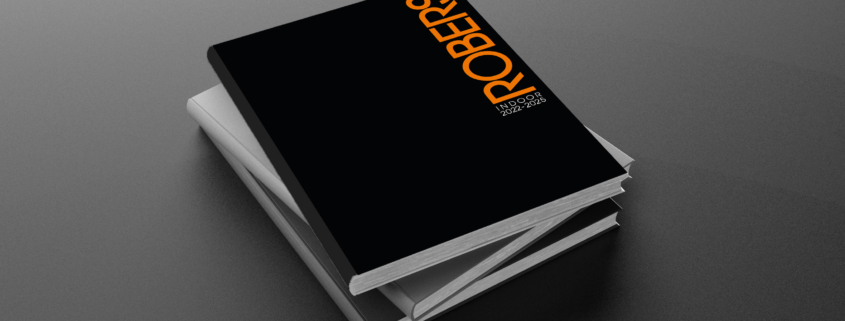 Robers_indoor_katalog-wohnraum_2022-2025