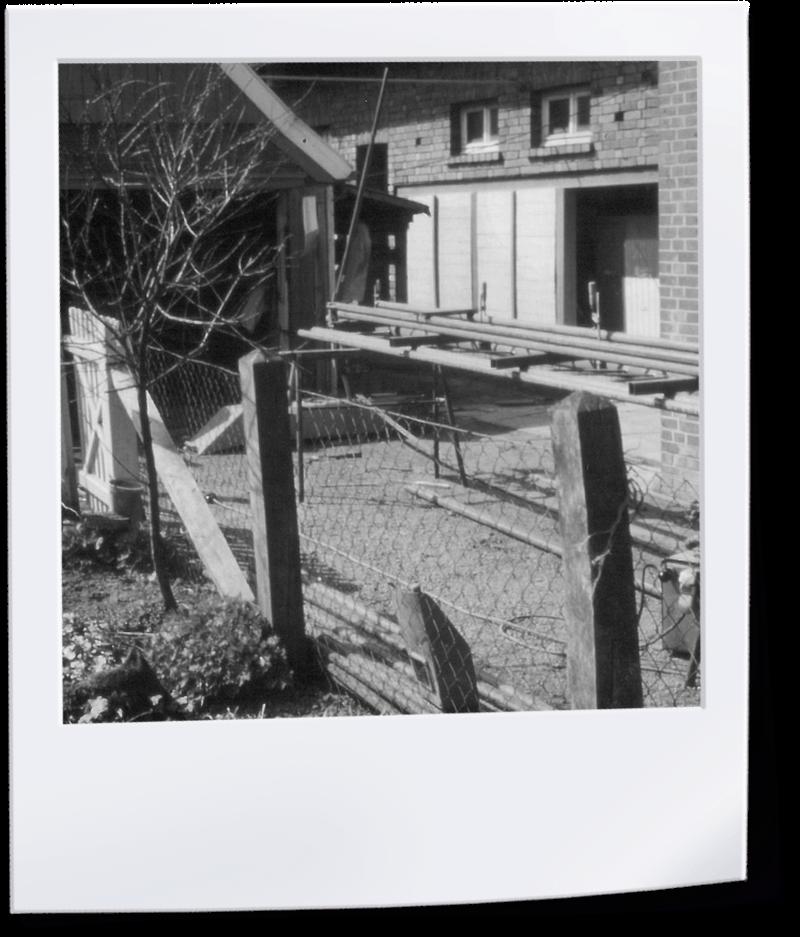 robers_Schmiede-in-Garage-1964